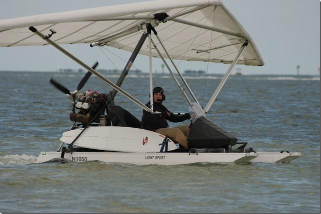 cygnet-surf-board-3
