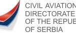 Cygnet now approved in the Republic of Serbia